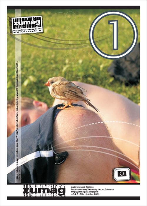 Zumag-[2005-06]-1